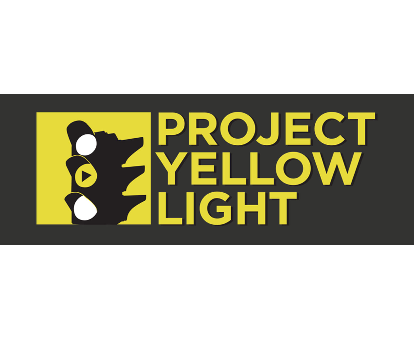 Project Yellow Light Contest Logo