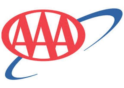 AAA Vehicle Maintenance Inspections