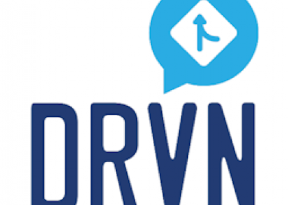 INDIVIDUAL PARTICIPATION: DRVN Driving Practice App