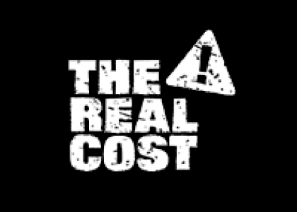 The Real Cost Campaign